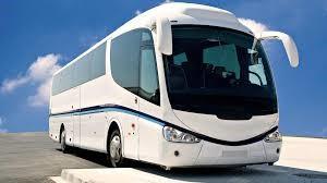 אוטובוס צמוד