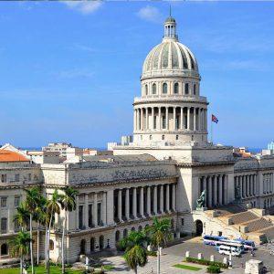 קובה הוואנה