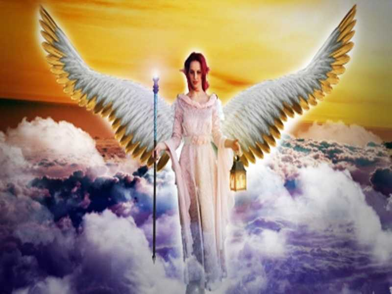 מלאך4