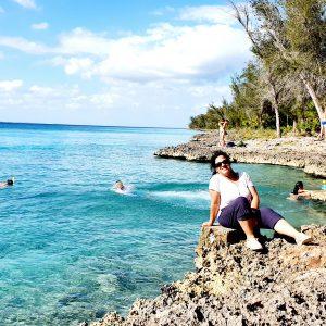 מפרץ החזירים בקובה