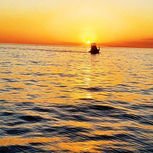 שייט קיאקים בים המלח